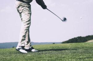 blog sur le golf