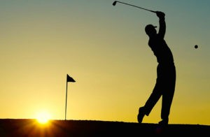 meilleurs coups au golf en 2020